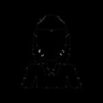 avatar-wooman